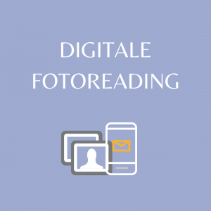 Digitale fotoreading buitenaardse zaken.png