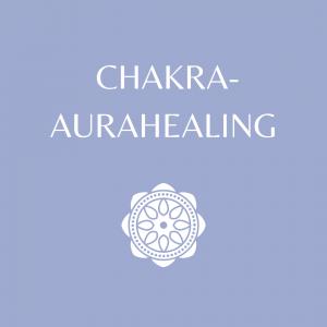 Chakra Aura Healing buitenaardse zaken.png